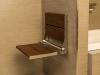 Bath Seating - SerenaSeat 3