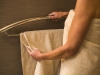 Support Accessories - Towel Bar