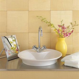 Bathroom Sinks Victoria Bc sinks - fenwick bath - bathroom renovations victoria, bc