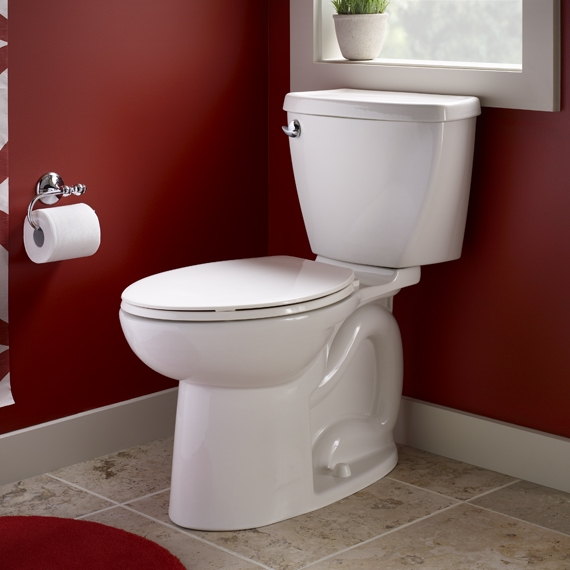 Toilets - Fenwick Bath - Bathroom Renovations Victoria, BC