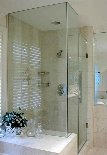 Bathroom Shower Doors Glass Frameless 345 x 500 · 26 kB · jpeg