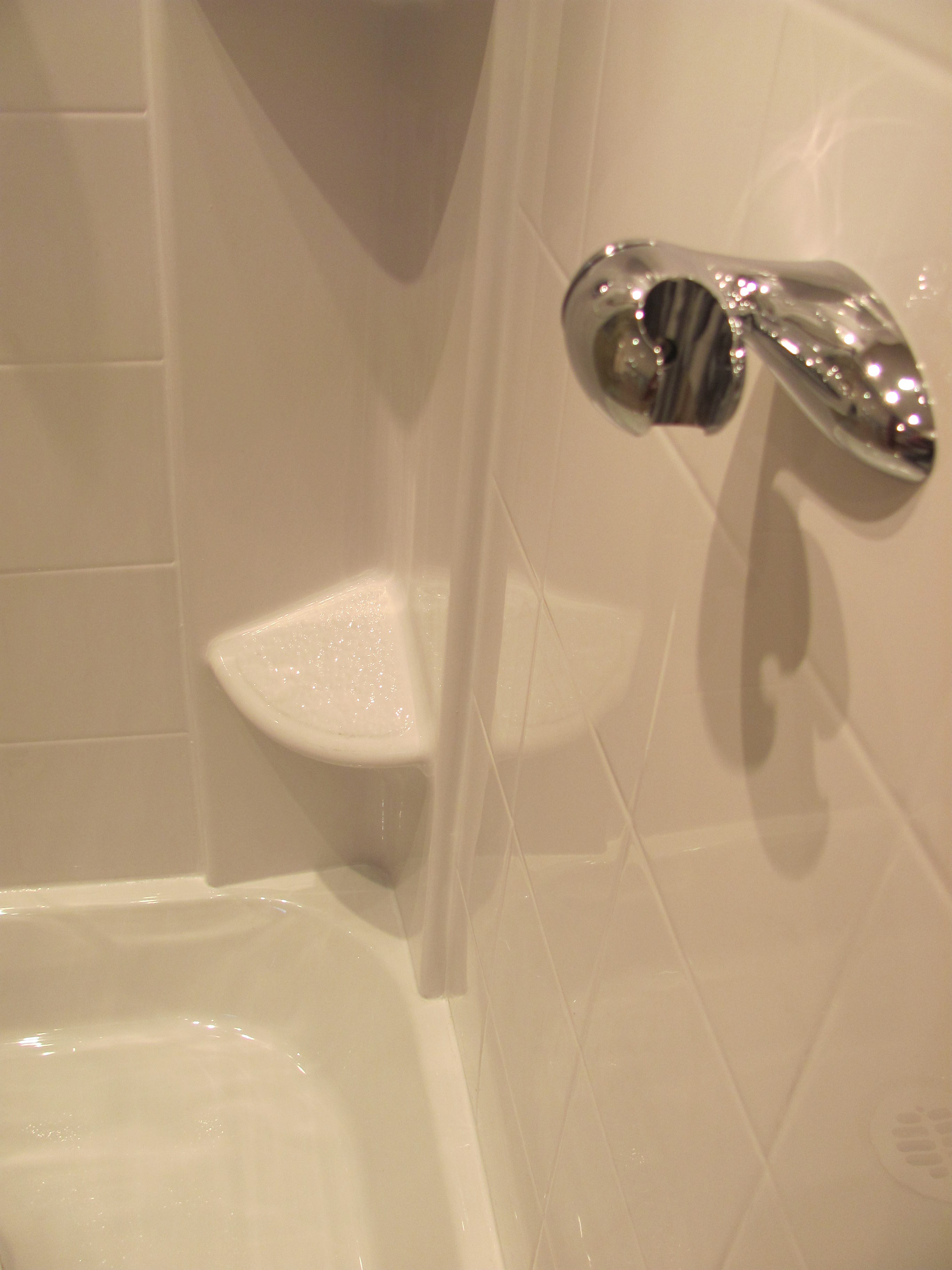 How To Design Your Own Home Addition Accessories Fenwick Bath Bathroom Renovations Victoria Bc