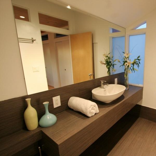 Vanities Cabinets Fenwick Bath Bathroom Renovations Victoria Bc