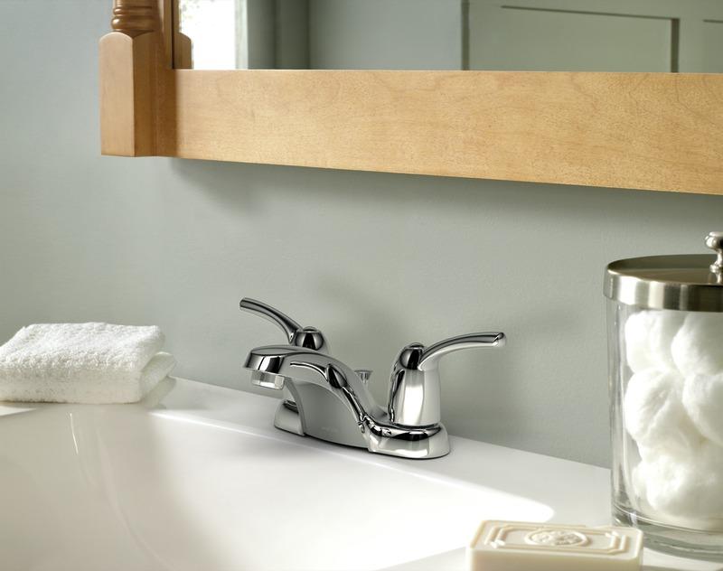 Bathroom Sinks Victoria Bc fixtures - fenwick bath - bathroom renovations victoria, bc