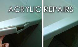 acrylic-repairs