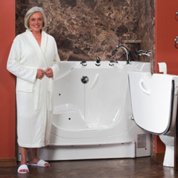 walk-in-tubs