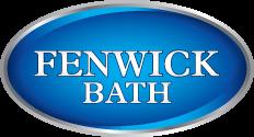 Fenwick Bath - Bathroom Renovations Victoria, BC
