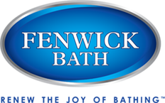 Fenwick Bath - Bathroom Renovations Victoria, BC
